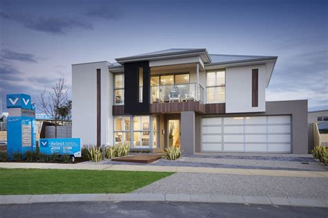 best homes this burns beach display home is one of the best very