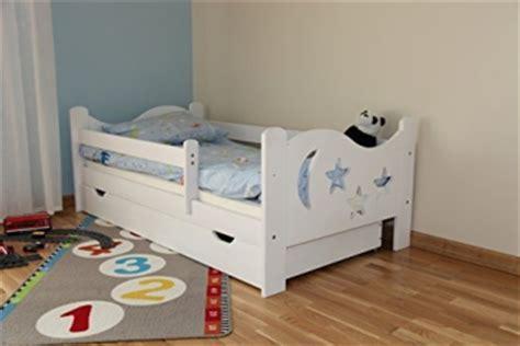 Aufkleber Bilder Für Die Wand by Kinderbett Ab 2 Jahre Bestseller Shop F 252 R Kinderwagen
