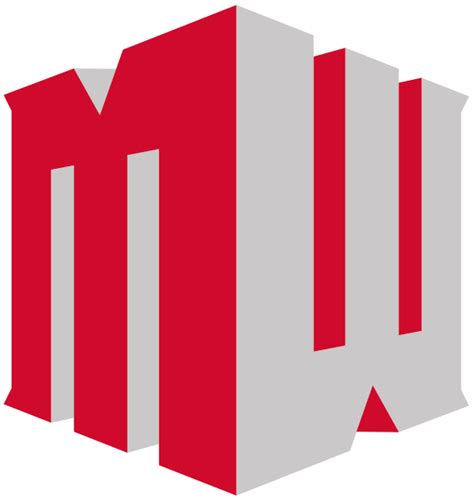 file mw logo in unlv colors svg wikimedia commons