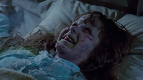 watch film exorcist online free the exorcist 1973 yify download movie torrent yts