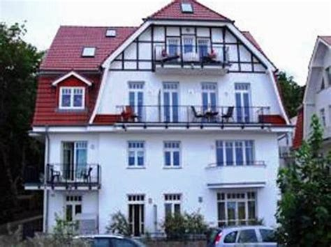 wohnung in warnemünde mieten booking apartments buchen in warnem 252 nde