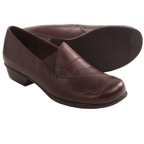 munro shoes munro american cheryl shoes for save 69