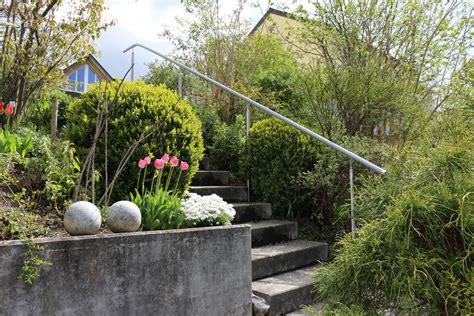 treppe handlauf aussenbereich handlauf aussen nach mass und individuell mit div materialien