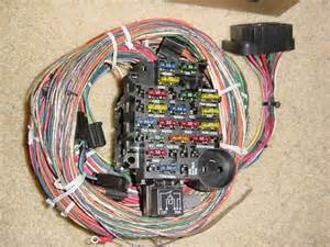 69 chevy c10 wiring harness 69 free engine image for user manual
