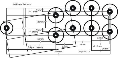 joystick layout template index of joystick layout