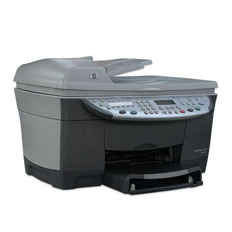 Mainboard Hp Officejet 7110 Formater Usb Board 7110 Printer Murah hp officejet 7110 aio drucker 2400x1200 dpi