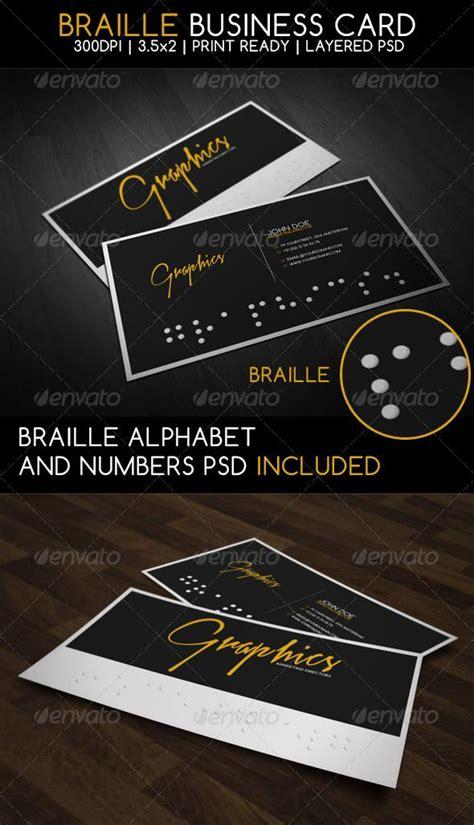 dafont xtreem 2 as 25 melhores ideias de braille font no pinterest