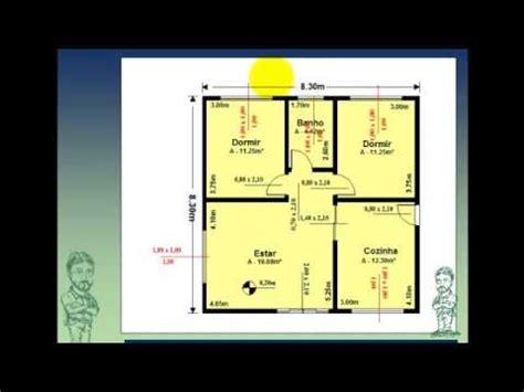 programa para desenhar planta baixa medidas arquitetando planta baixa t 233 cnica