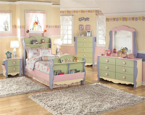 ashley youth bedroom set 25 best ideas about ashley furniture kids on pinterest