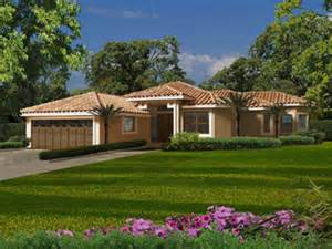 florida style house plans home plans home designs florida style house plans