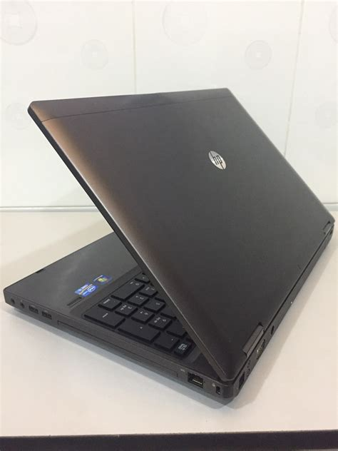 B N Laptop Asus Cu Tphcm laptop c蟀 hp probook 6570b ch 237 nh h 227 ng gi 225 r蘯サ tphcm