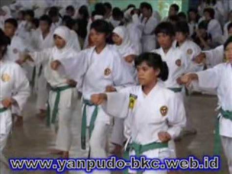 wallpaper bandung karate club ukt bkc bogor karate bandung karate club bkc
