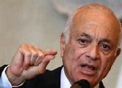 sede lega araba bruxelles lega araba attacchi destabilizzano pace mondo