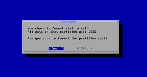 como instalar format factory no mac como instalar o android no pc dicas e tutoriais techtudo