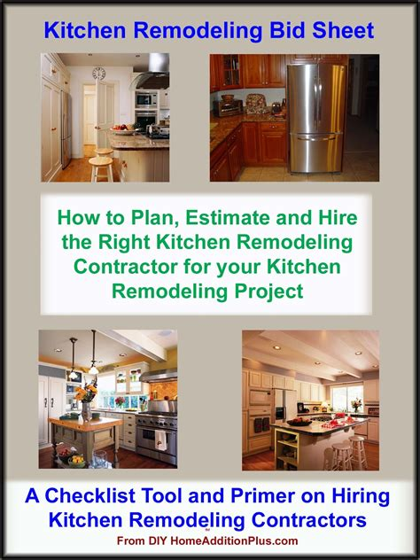 kitchen cover sheet home addition 05 01 2012 06 01 2012 home improvement