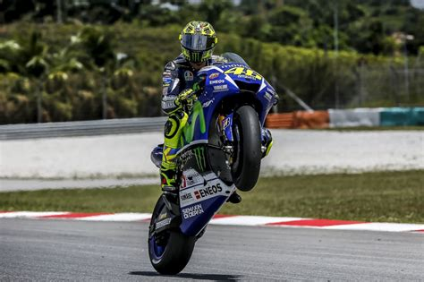 and rossi valentino rossi i want the title linda and a son