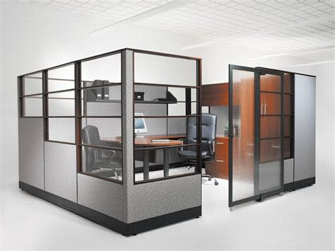 cubicles office chairs desks reception furniture