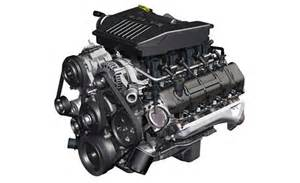 Jeep 4 7 L V8 Engine V8 Engine Diagram Dodge 4 7 Liter V8 Get Free Image