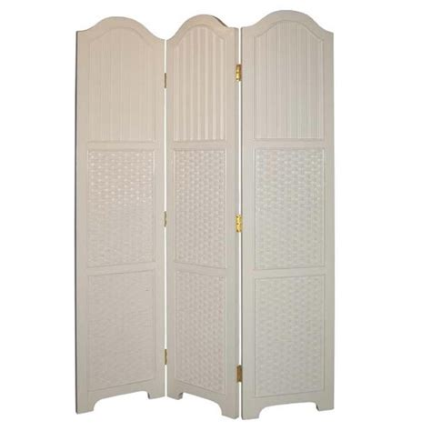 portable room divider divider astounding portable room divider temporary wall