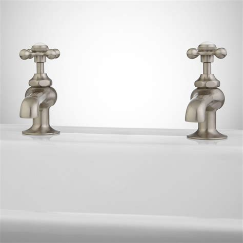 Reproduction Bathroom Fixtures Antique Reproduction Bathroom Faucets