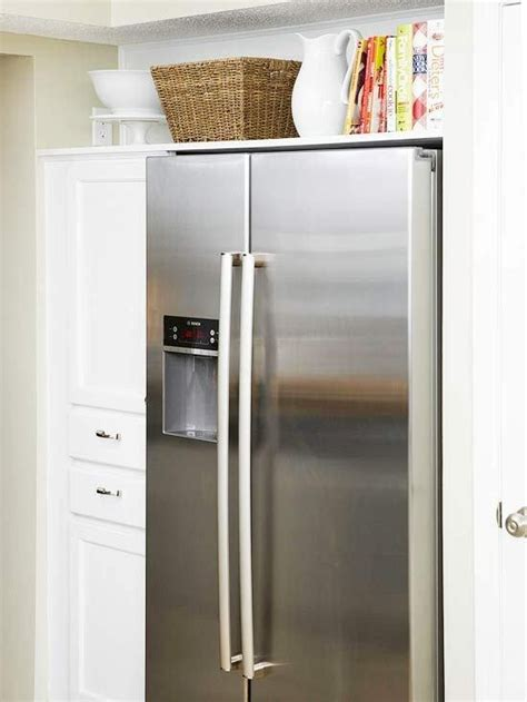 over the refrigerator cabinet 1000 images about ideas for the house on pinterest