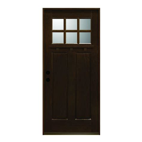 nickbarron co 100 solid doors home depot images my