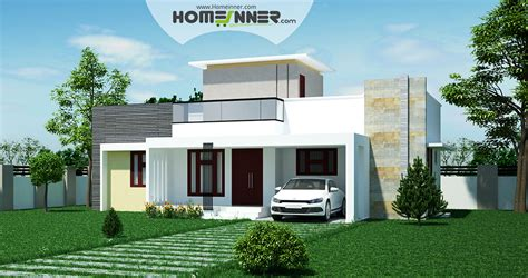 cost  bhk indian house design   sqft