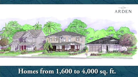 house for sale in palm county welcome to arden freehold communities