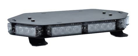 Galaxy Led Light Bar Strobes N More Galaxy Mini Next Generation Led Lightbar Strobesnmore