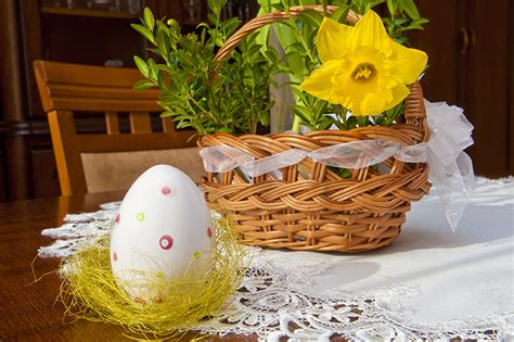 easter customs jamaican easter customs then and now