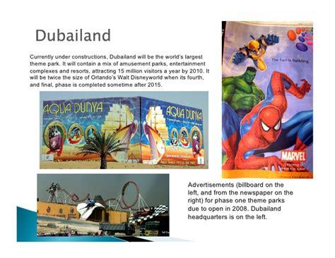 5 themes of geography dubai world geography of travel dubai