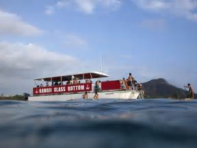 hawaii glass bottom boat hawaii glass bottom boat ward village