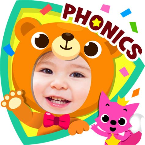 baby shark pinkfong png amazon co jp pinkfong スーパーフォニックス android アプリストア