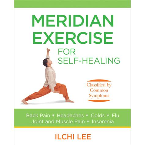 write for recovery exercises for mind and spirit books meridian exercise for self healing inspiring the best in