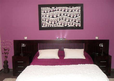 decoracion dormitorio muebles oscuros dormitorio muebles oscuros decorar tu casa es facilisimo