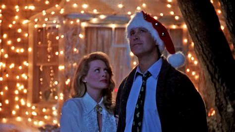 christmas vacation gac christmasvacation jpg
