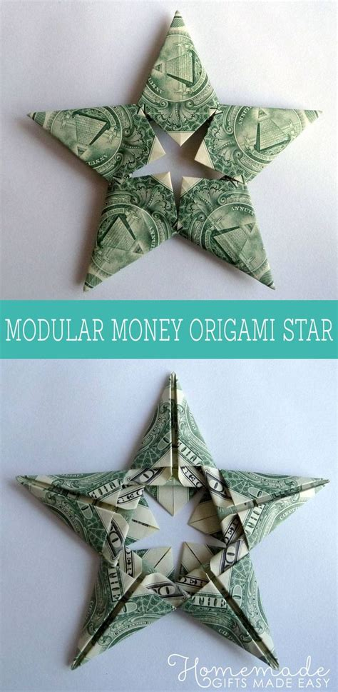 Money Origami Tutorial - 40 best money bouquet ideas images on money