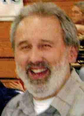 obituary for walkling fletcher funeral