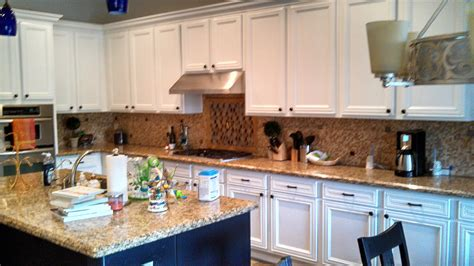 Discount Kitchen Cabinets Tucson Arizona Cabinet Refacing Dorette Oppong Takyi 1970s Charm 3 Bedroom Home With No Cabinet