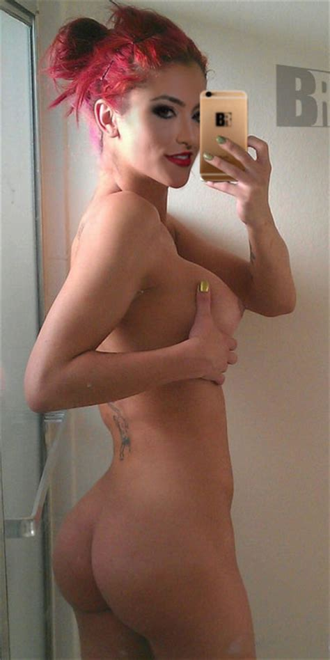 Eva Marie Nude Pictures - eva marie nude leaked photos naked body parts of celebrities