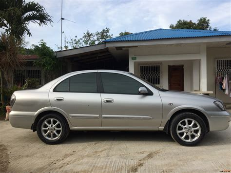 Nissan Sentra 2014 Car For Sale Calabarzon