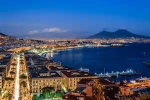 Home Theatre Design Uk by Things To Do In Naples Where To Stay Eat And Drink
