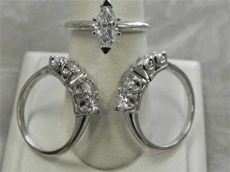 wedding bands nc engagement rings jacksonville nc wedding rings