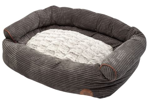 comfy sofa beds for sale comfortable sofa beds for sale 28 images most