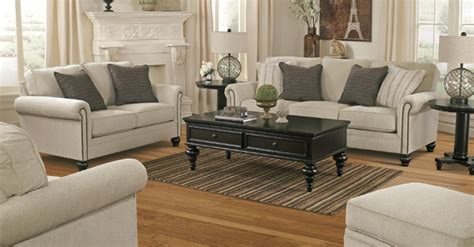 evaluate of household furniture reasonable jacksonville