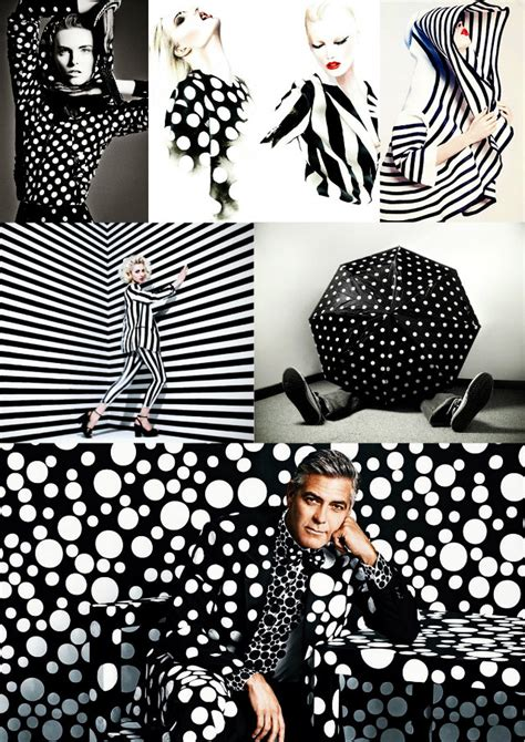 Small Bathroom Ideas Black And White Polka Dot Pattern Passion Mood Board Ideas Inspiration