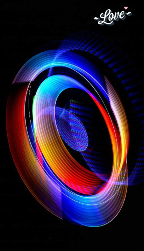 imagenes alegres de colores fotos para fondo de pantalla para celular en 3d imagenes