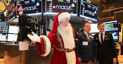 usa today crossword october 9 2015 october s treat to investors could steal from santa rally