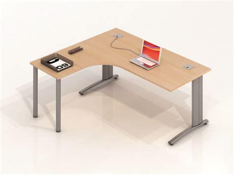 ugap mobilier de bureau bureau plus bureau dynamic plus lacour mobilier devis