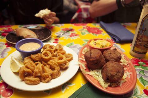 Cha Cha Snack food review cha cha cha daily bruin